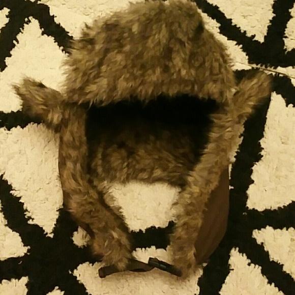 67bf854fe02131 B2G1Free 🔱Faux Fur Trapper Hat. M_5a5a71a38af1c5c8f535c88f